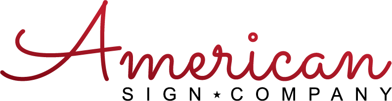 American Sign Company